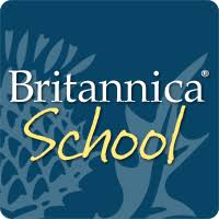 britannica_school.jpeg