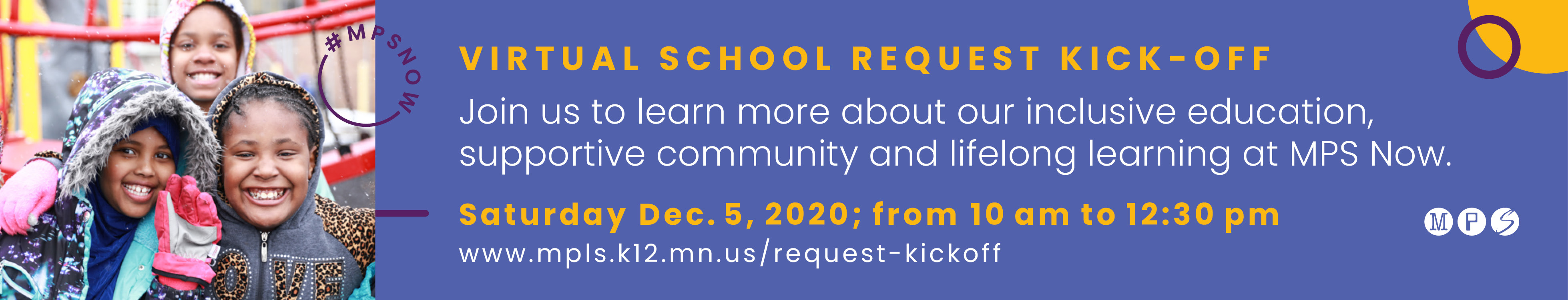 Minneapolis Public Schools Calendar 2021-2022 Relationships, Respect, Readiness, & Responsibility