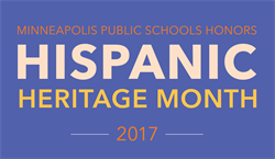 MPS honors Hispanic Heritage Month