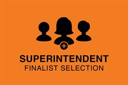 superintendent_finalistselection_5.jpg