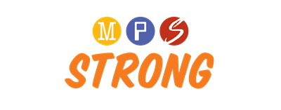mps_strong_masthead_166_3.jpg