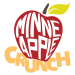 minneapple-crunch_color.png