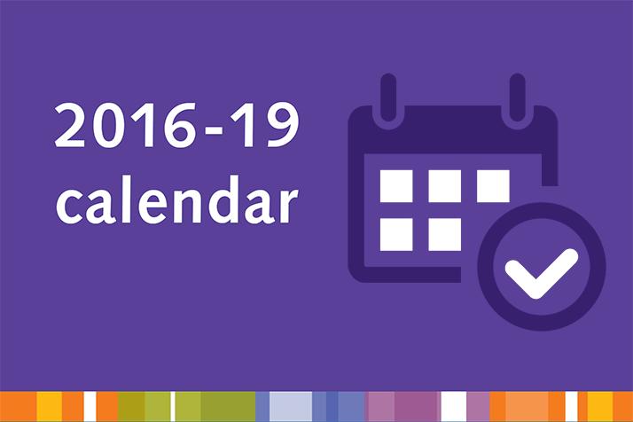 Minneapolis Public Schools Calendar 2020-2021 District Calendar
